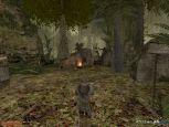 Gothic 2: Die Nacht des Raben Archiv - Screenshots - Bild 38922
