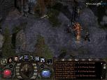 Lionheart: Legacy of the Crusader  Archiv - Screenshots - Bild 9