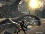 Apocalyptica  Archiv - Screenshots - Bild 6