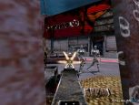 Terminator 3: War of the Machines  Archiv - Screenshots - Bild 9