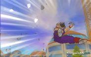 Dragon Ball Z: Budokai 2  Archiv - Screenshots - Bild 23