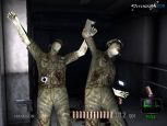 Resident Evil: Dead Aim - Screenshots - Bild 15