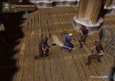 Baldur's Gate: Dark Alliance 2  Archiv - Screenshots - Bild 4