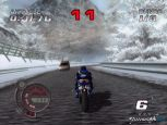 Speed Kings - Screenshots - Bild 5