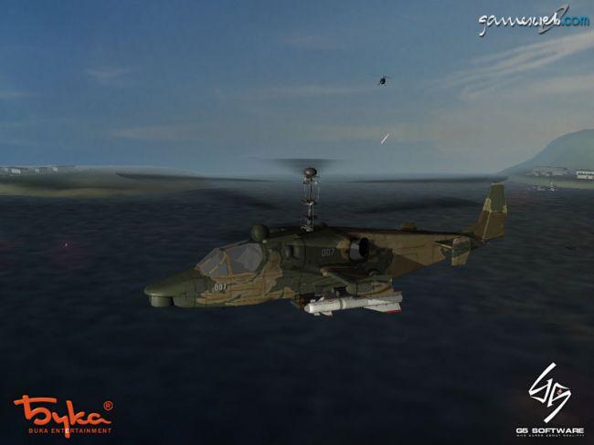 Fair Strike  Archiv - Screenshots - Bild 20