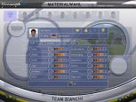 Radsport Manager 2003-2004 - Screenshots - Bild 2