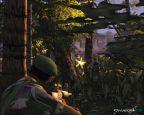 Joint Operations  Archiv - Screenshots - Bild 18
