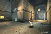 Prince of Persia: The Sands of Time  Archiv - Screenshots - Bild 40