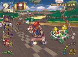 Mario Kart: Double Dash!!  Archiv - Screenshots - Bild 10