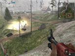 Battlefield 1942: Secret Weapons of WWII - Screenshots - Bild 1