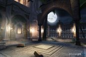 Prince of Persia: The Sands of Time  Archiv - Screenshots - Bild 78