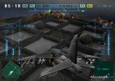 Lethal Skies 2  Archiv - Screenshots - Bild 7