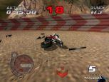 Speed Kings - Screenshots - Bild 7