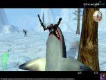 Armed & Dangerous  Archiv - Screenshots - Bild 11