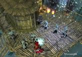Champions of Norrath: Realms of EverQuest - Screenshots & Artworks Archiv - Screenshots - Bild 88