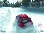 WRC 3  Archiv - Screenshots - Bild 10