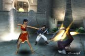 Prince of Persia: The Sands of Time  Archiv - Screenshots - Bild 25