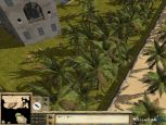 Afrika Korps vs. Desert Rats  Archiv - Screenshots - Bild 14