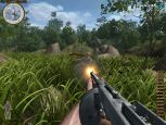Medal of Honor: Pacific Assault  Archiv - Screenshots - Bild 63