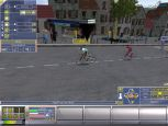 Radsport Manager 2003-2004 - Screenshots - Bild 13
