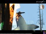 Armed & Dangerous  Archiv - Screenshots - Bild 13