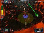 Greyhawk: The Temple of Elemental Evil  Archiv - Screenshots - Bild 19