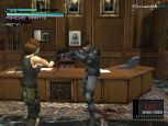 Metal Gear Solid: The Twin Snakes  Archiv - Screenshots - Bild 37