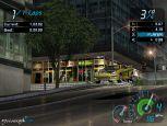 Need for Speed Underground  Archiv - Screenshots - Bild 2