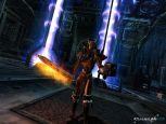 Apocalyptica  Archiv - Screenshots - Bild 4