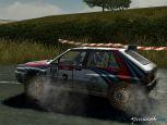 Colin McRae Rally 04  Archiv - Screenshots - Bild 13