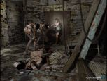 Silent Hill 3  Archiv - Screenshots - Bild 8