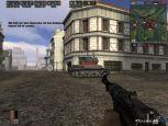 Battlefield 1942: Secret Weapons of WWII - Screenshots - Bild 3