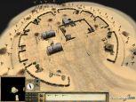 Afrika Korps vs. Desert Rats  Archiv - Screenshots - Bild 13
