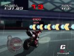 Speed Kings - Screenshots - Bild 8