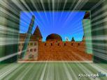 Dragon Ball Z: Budokai 2  Archiv - Screenshots - Bild 20