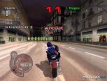 Speed Kings - Screenshots - Bild 18
