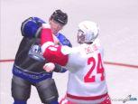 NHL 2004 - Screenshots - Bild 8