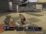 Gladius  Archiv - Screenshots - Bild 5