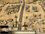 Afrika Korps vs. Desert Rats  Archiv - Screenshots - Bild 11