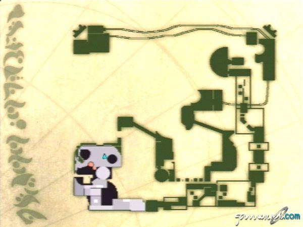 Jak 2: Renegade - Screenshots - Bild 19