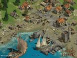 Knights of Honor  Archiv - Screenshots - Bild 88