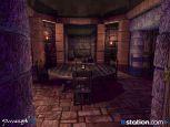 EverQuest 2  Archiv - Screenshots - Bild 124