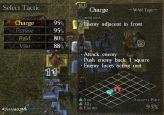 Dynasty Tactics 2  Archiv - Screenshots - Bild 6