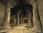 World of WarCraft Archiv #2 - Screenshots - Bild 89