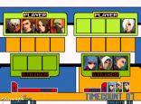 King of Fighters 2001  Archiv - Screenshots - Bild 4
