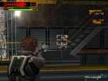 Spy Fiction  Archiv - Screenshots - Bild 11