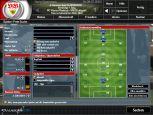 Fussball Manager 2004  Archiv - Screenshots - Bild 17