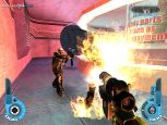 Judge Dredd: Dredd vs. Death  Archiv - Screenshots - Bild 2