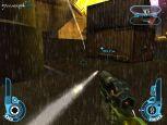 Judge Dredd: Dredd vs. Death  Archiv - Screenshots - Bild 4