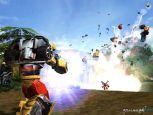 Transformers  Archiv - Screenshots - Bild 18